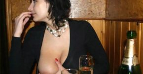 blog-cougar-gros-nichons
