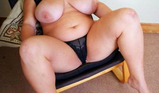 grosse-baiseuse-gros-seins