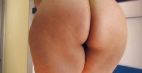 grosse-cochonne-nue