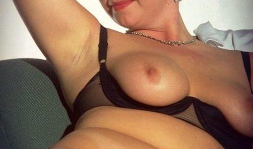 jolie-cougar-cherche-plan-rencontre-avec-sexe
