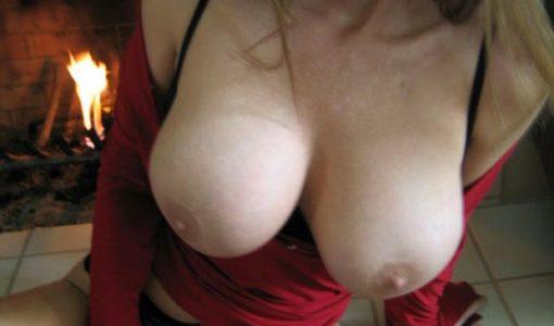 meet-cougar-nue-gros-seins