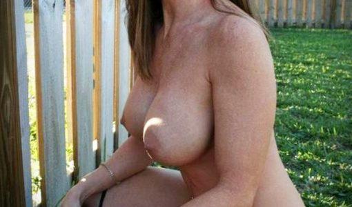 rencontrer-cougar-nue-gros-seins-superbes-nichons