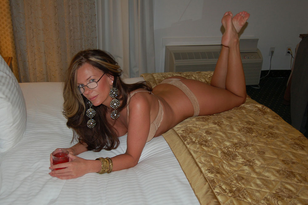 Mon espace sexe c'est mon blog cougar