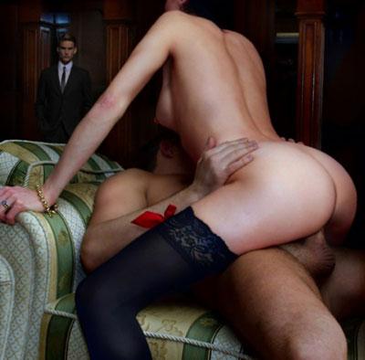 sex rencontre le bon coin sexe